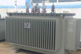 山东油浸式变压器价格/山东沂蒙电力设备公司