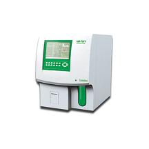 双通道血常规仪器品牌英诺华HF-7021型价格