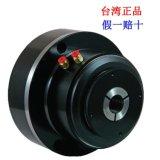 浙江温州夹头生产商,气动夹头,丝攻空压夹头