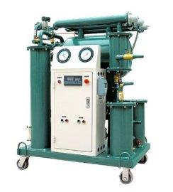变压器油真空滤油机(DL-20)