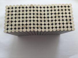 鑫华耐高温磁铁350度 钐钴磁铁 高温治具