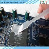 led導熱膏 散熱矽脂 集成散熱 CPU散熱膏 高導熱矽脂