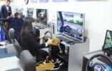 汽車訓練模擬機 學車駕吧加盟