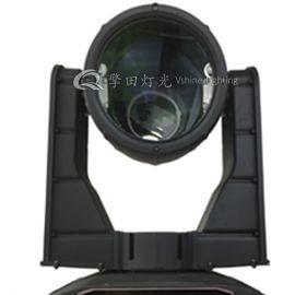 330w电脑防水灯,330防水光束灯,户外防水灯,330防水摇头灯,光束灯