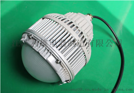 常州LED防爆灯具生产厂家