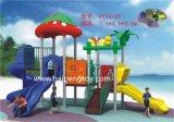 儿童滑梯厂家可以定制不锈钢滑梯吗18500236613