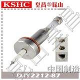 超高纯氧化铝水位计DJY2212-87锅炉氧化铝陶瓷水位电极