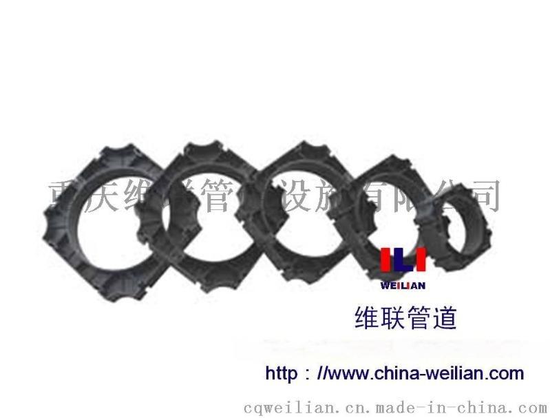 重庆电力管管枕厂家