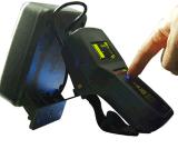 WatchHound手機信號探測儀