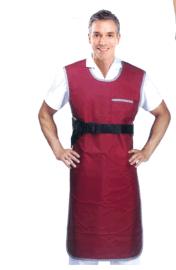 x射线防护衣,防护服,铅衣......