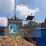 铝矾土价格 铝矾土行情 铝矿石原料 铝矿石熟料市场