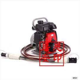 居思安轻型液压机动泵订购优惠