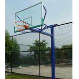佛山高安全性篮球架厂家批发