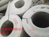 耐腐蚀聚乙烯发泡多层热合管壳 PEF发泡板销售厂家