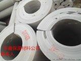 耐腐蝕聚乙烯發泡多層熱合管殼 PEF發泡板銷售廠家