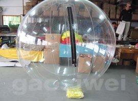 水上步行球(GSW-D2.5)