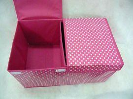 无纺布收纳盒(FH-022)