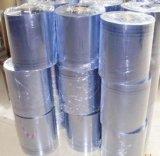 透明PVC胶片