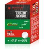 彩色防黴填縫劑