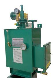 河南锅炉专用汽化器  **汽化炉气化炉