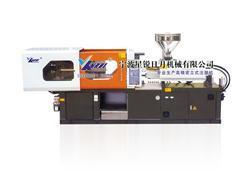 电木卧式注塑机(XRW100B)