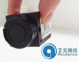 USB3.0接口1400万高像素高速工业摄像头迷你mini工业相机