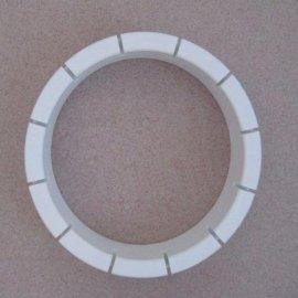 氧化铝陶瓷圈(HG-TC460)