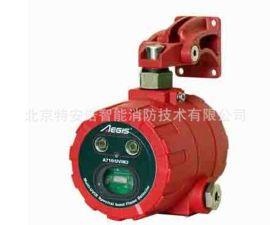 A710/UV/IR2红紫外复合火焰探测器