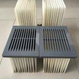 廠家直銷 除塵濾芯濾筒220x215x250高地坪研磨機袋式濾芯優質批發