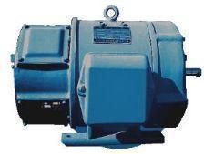 Z2直流電機 沈陽Z2直流電機價格