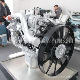 德国曼发动机总成曼发动机缸体曼发动机四配套曼发动机曲轴