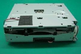 车载DVD机芯(DL-30)