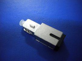 10dB SC 型 光纤衰减器-单模