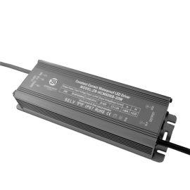 LED驱动电源筒灯恒流防水调光电源
