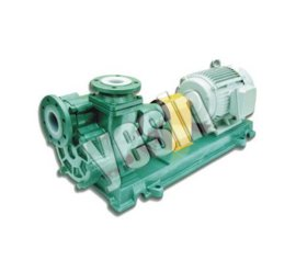 FZB型**塑料自吸泵 化工自吸泵 耐腐蚀自吸泵 自吸泵