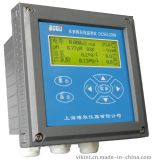 国产厂销DCSG-2099型在线式多参数水质监测仪上海多参数在线仪表