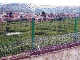监狱防护网,深圳监狱防护网,深圳监狱防护网生产厂家
