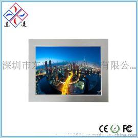 江苏10寸10.4寸抗震无风扇工业级平板电脑供应商