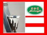 厂房防水涂料, 防腐漆, 磁漆在线交易