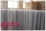 包头电焊网,包头建筑网,包头外墙保温网