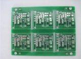 PCB快板厂家24小时加急 电路板 线路板 pcb打样