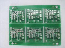 PCB快板廠家24小時加急 電路板 線路板 pcb打樣