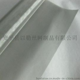 5目304不锈钢网10目316L不锈钢网14目321不锈钢网