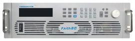 费思FT6400A中功率电子负载,