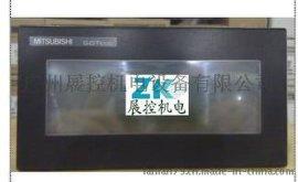 三菱触摸屏GT1030-LBD2,GT1030-LBDW2