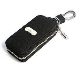 合肥WRC汽车钥匙WRC真皮钥匙包 钥匙套 支持德系 日系 等众多车系车型