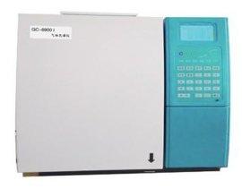 山东鲁南GC-8900脂肪酸分析仪,鲁南新科气相色谱仪