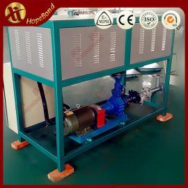 厂家供应导热油炉,导热油加热器,导热油加热设备