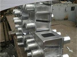 A356铝合金重力铸造,钢模铸铝