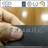 2017現貨供應鋁蜂窩芯 優質時尚鋁合金櫥櫃門板芯材廠家直銷